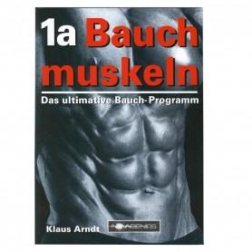 1A BAUCH MUSKELN