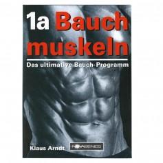1A BAUCHMUSKELN - Klaus Arndt