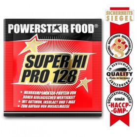 SUPER HI PRO 128 - 30 g