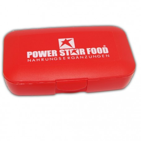 bottle-trinkflasche-powerstar-food-fitness