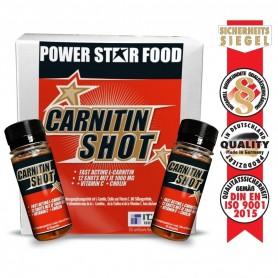 carnitin-shot-fetttransport-diät.jpg