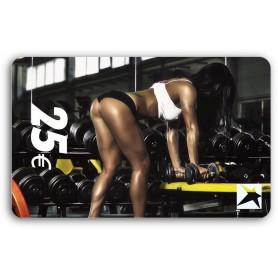 gutscheincard-25-girl-powerstar