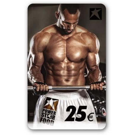 gutscheincard-25-boy-powerstar