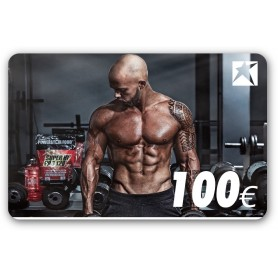 gutscheincard-100-boy-powerstar