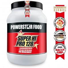 SUPER HI PRO 128 - 1200 g
