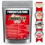 CARBOPLEX - hydrates de carbone de qualité