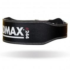 MAD MAX SANDWICH - Gewichthebergürtel - Leder