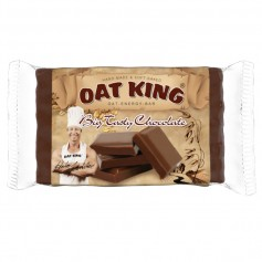 OAT KING - Hafer Energie Riegel - 95 g