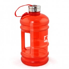 WATER BOTTLE PSF - 2,2 L
