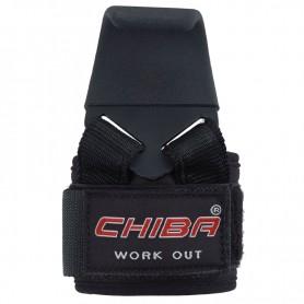 latzug-chiba-power-hook