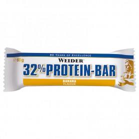 protein-bar-32-weider-60g