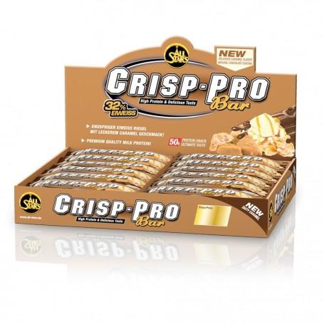 crisp-pro-bar-display-all-stars-proteinriegel