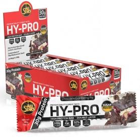 HY PRO BAR - 100 g Riegel