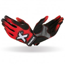 MAD MAX CROSSFIT GLOVES - Trainingshandschuhe für Crossfit