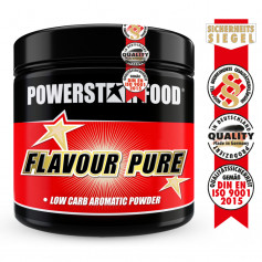 FLAVOUR PURE - Aroma Pulver - 150 g