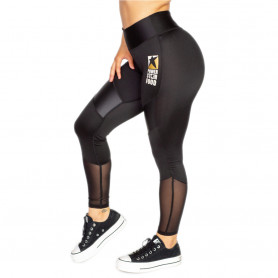 SPORTS LEGGINGS FITNESS GIRL