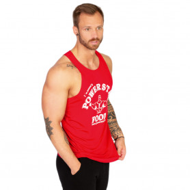 Débardeur TANK TOP COOL VEST MEN