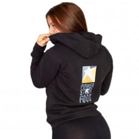 zip-hoodie-weste-women-fitness-