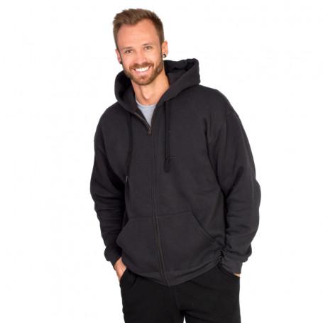 zip-hoodie-weste-powerstar-logo-training
