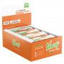 VEETY BAR - Veganer 48 g Protein Riegel