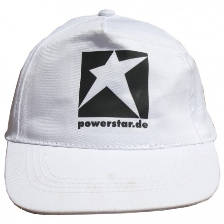 LIMITED CAP