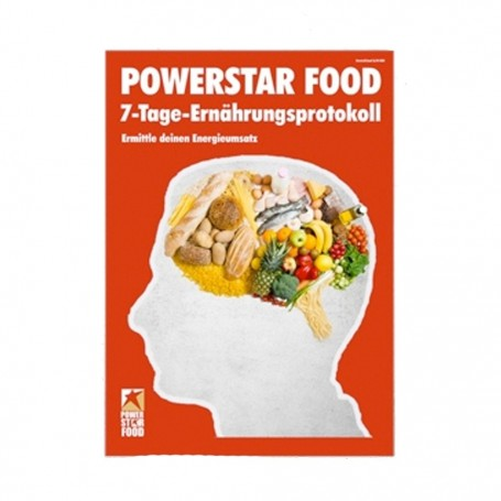 7-tage-ernaehrungsprotokoll-powerstar-food