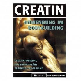 Creatin-Buch-Fitness-Bodybuilding