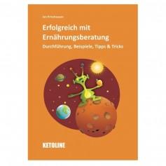 Erfolgreich mit Ernährungsberatung - Jan Prinzhausen