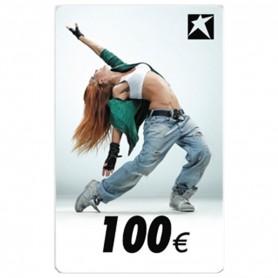 gutscheincard-100-girl-powerstar