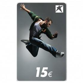 gutscheincard-15-boy-powerstar