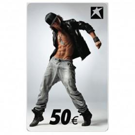 gutscheincard-50-boy-powerstar
