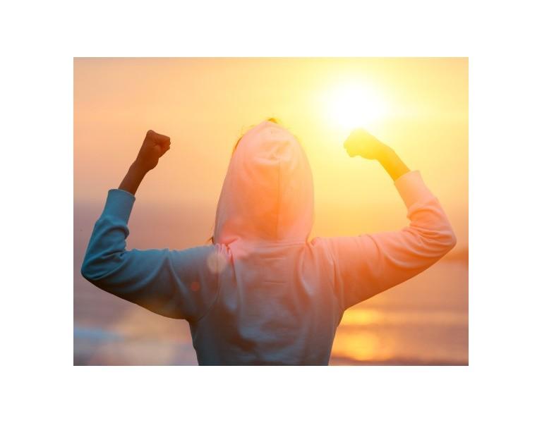 Vitamin D - genügt die Sonne?