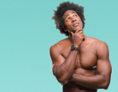 5 mythes nutritionnels dans la vérification des faits